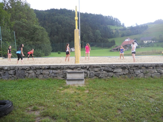 sportni_tabor-13