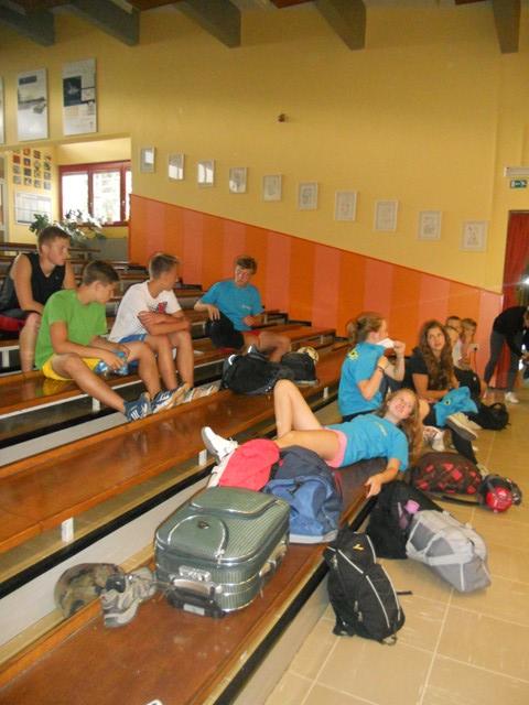 sportni_tabor-19