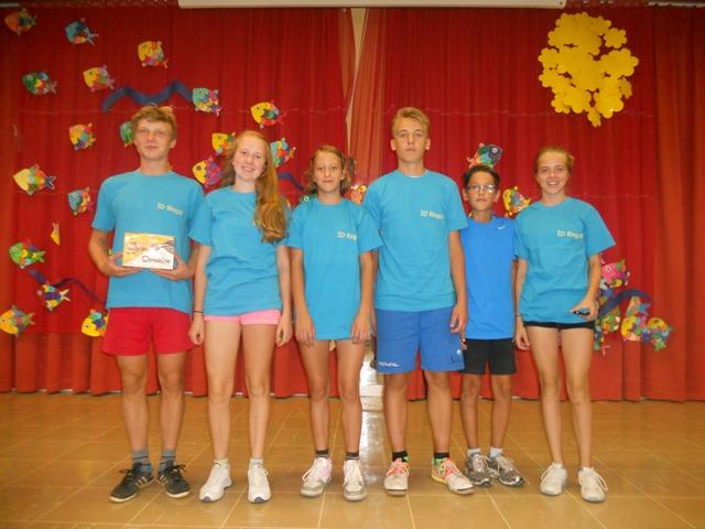 sportni_tabor-24