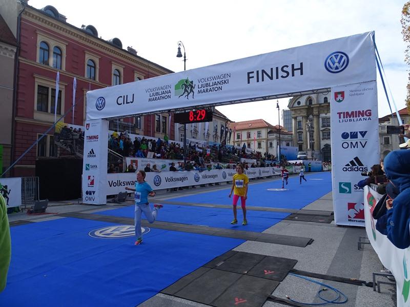 lj_maraton-1