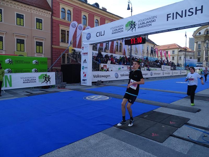 lj_maraton-10