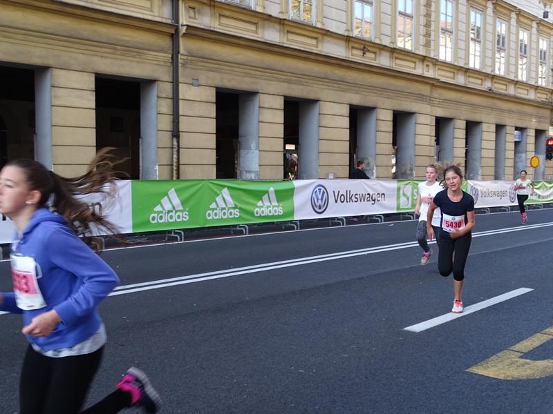 lj_maraton-13