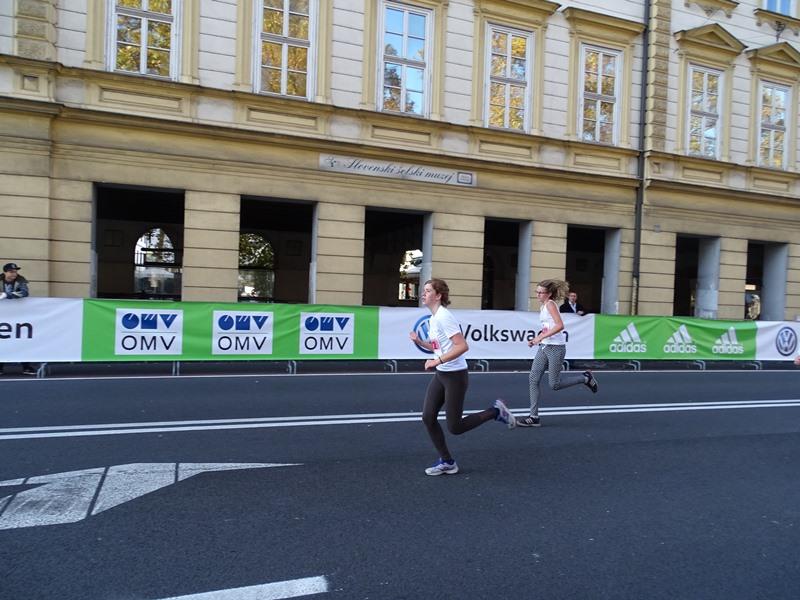lj_maraton-15