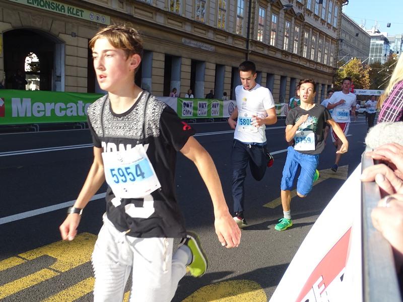 lj_maraton-17