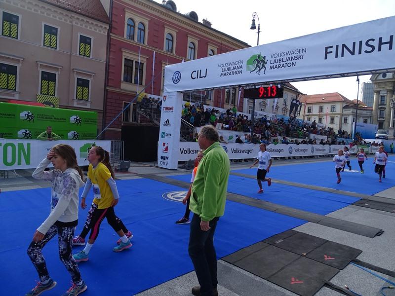 lj_maraton-2