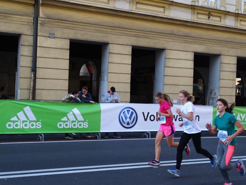 lj_maraton-20