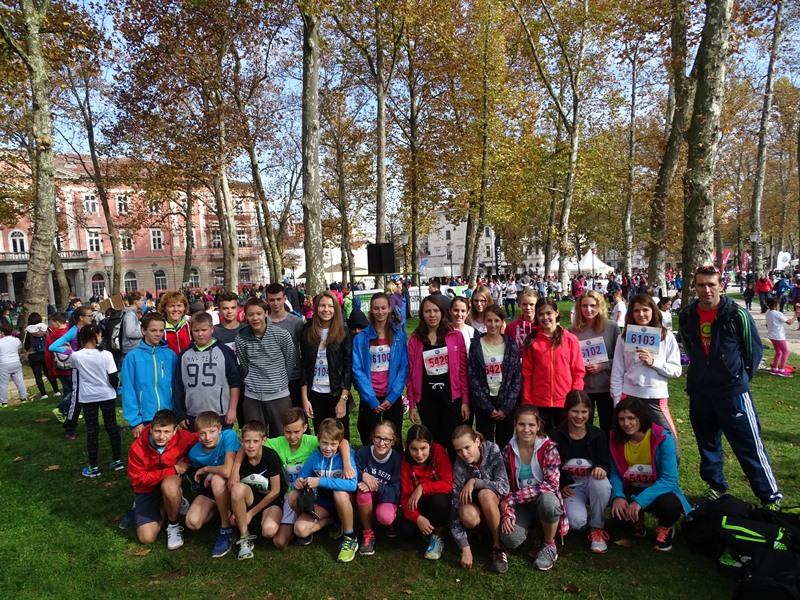 lj_maraton-25