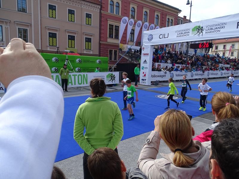lj_maraton-29