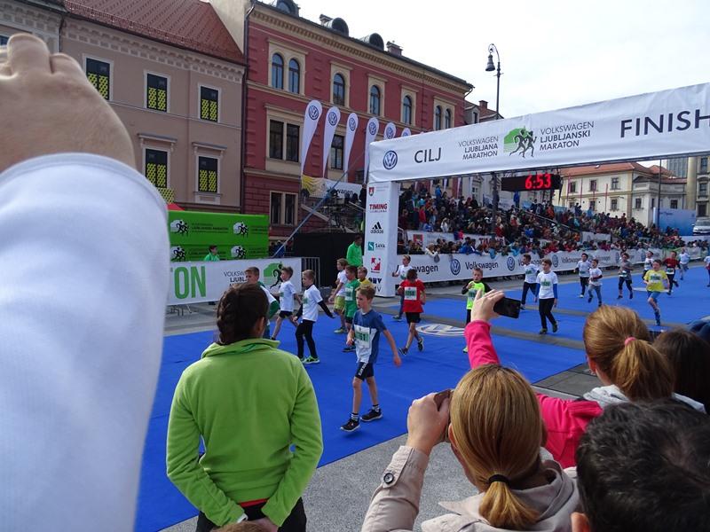 lj_maraton-30