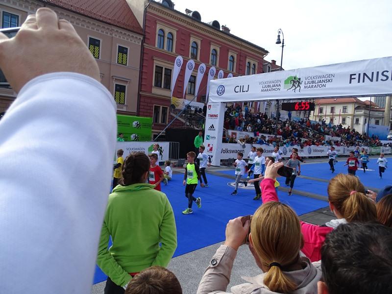 lj_maraton-31