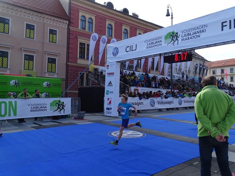 lj_maraton-34