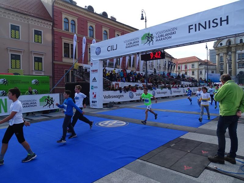 lj_maraton-35