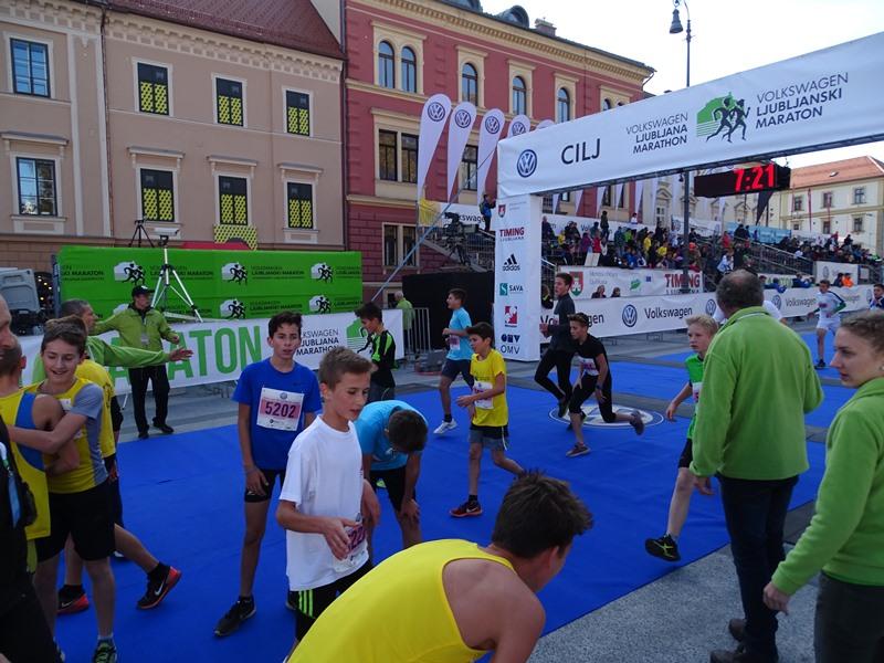lj_maraton-4