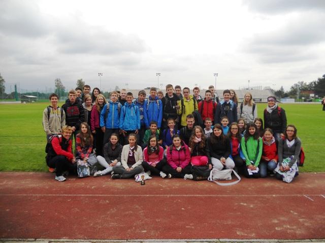 regijsko_ekipno_pr_v_atletiki-4