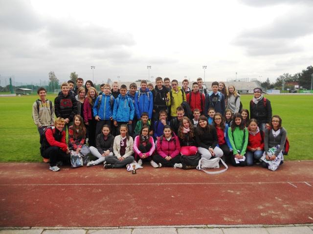 regijsko_ekipno_pr_v_atletiki-5