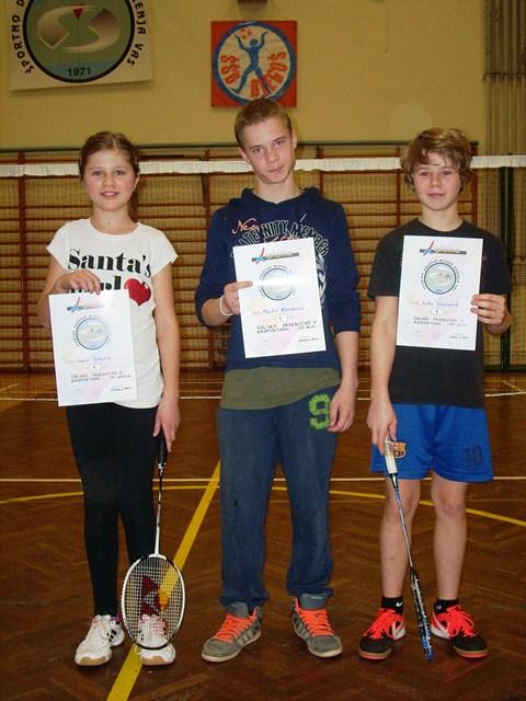 badminton_18