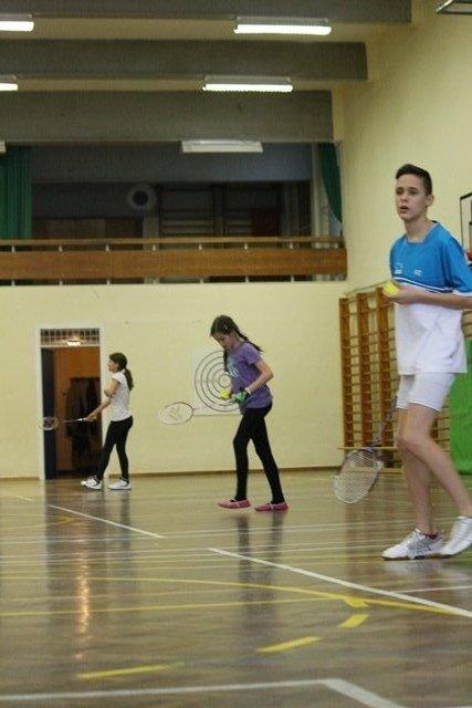 solsko_pr_v_badmintonu-12