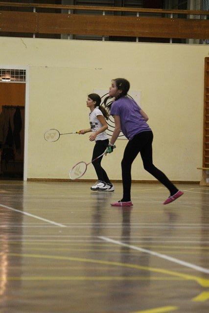 solsko_pr_v_badmintonu-13