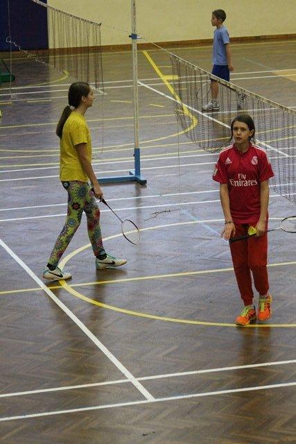 solsko_pr_v_badmintonu-5