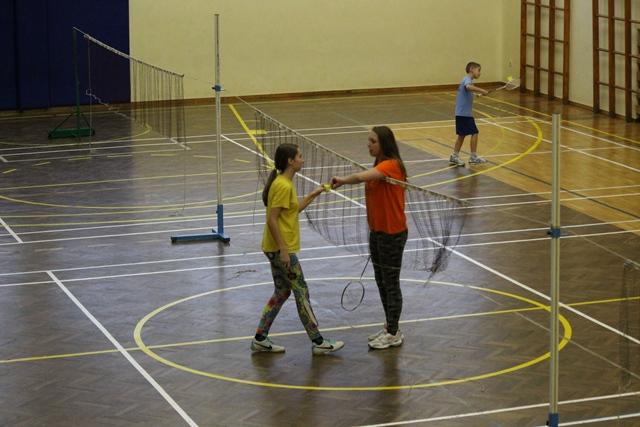 solsko_pr_v_badmintonu-7