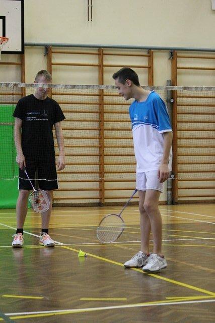 solsko_pr_v_badmintonu-9