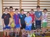 Šolsko pr. v badmintonu (Gorenja vas, 16. 1. 2015)