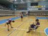 Državno ekipno pr. v badmintonu (Medvode, 10. 4. 2018)