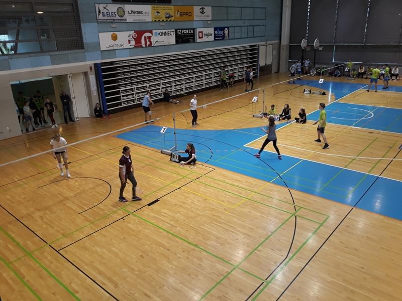badminton_drzavno_ekipno-2