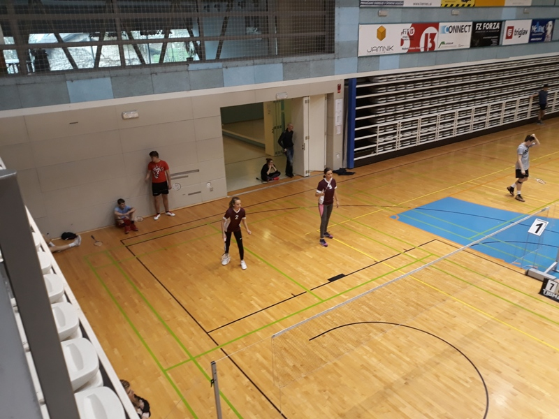 badminton_drzavno_ekipno-4
