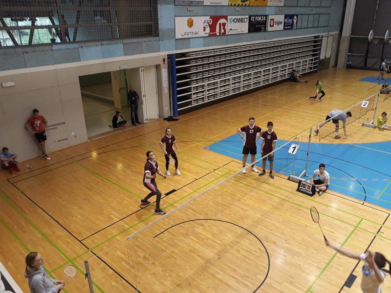 badminton_drzavno_ekipno-5