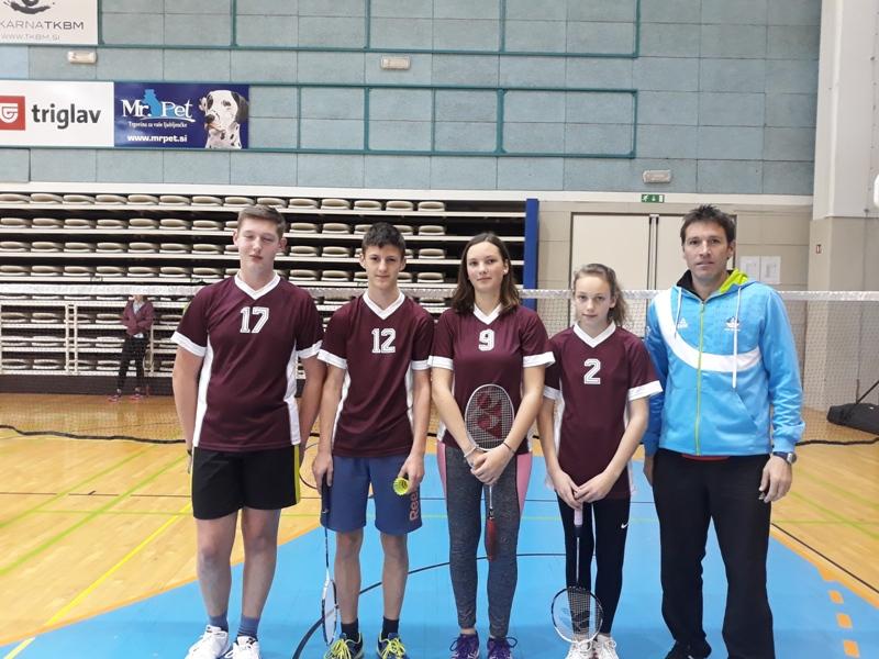 badminton_drzavno_ekipno-8