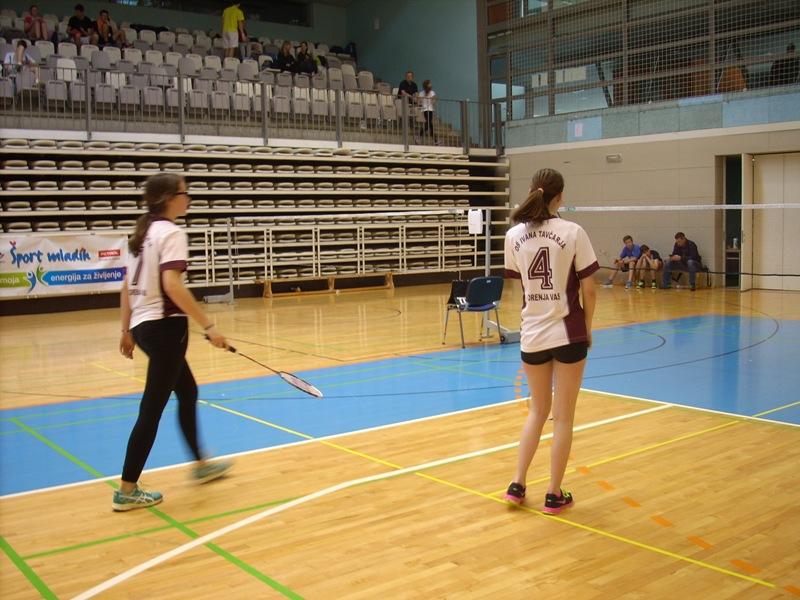 dr_ekipno_badminton-11