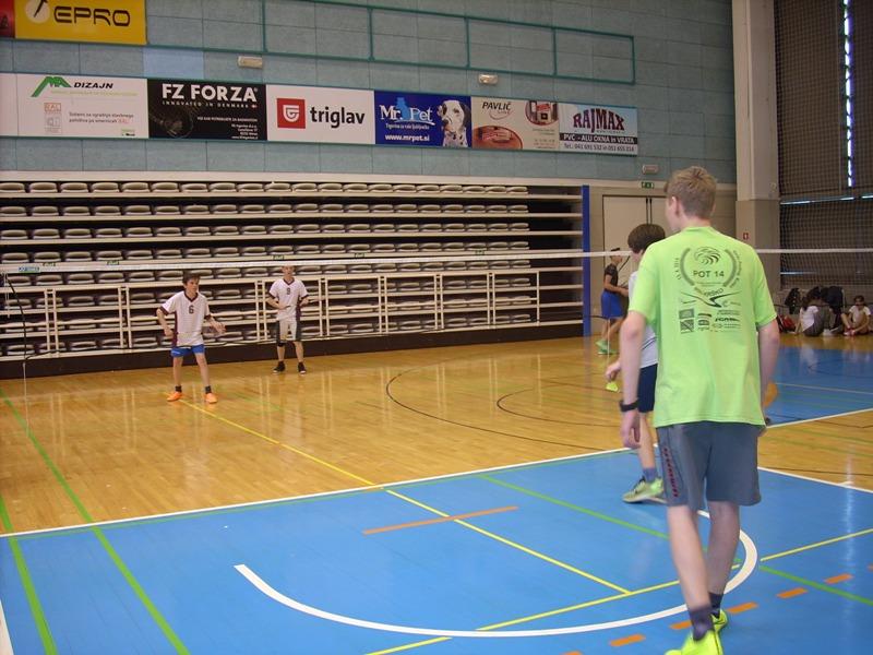 dr_ekipno_badminton-12