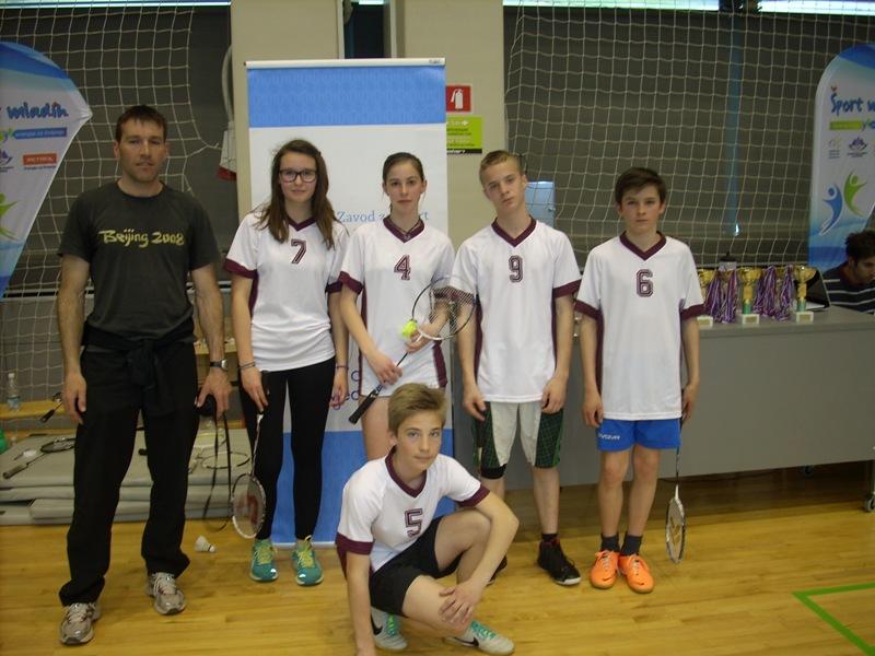 dr_ekipno_badminton-13