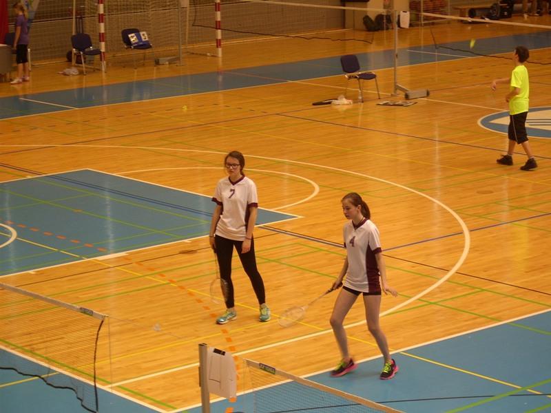 dr_ekipno_badminton-5