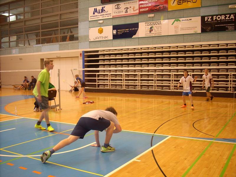 dr_ekipno_badminton-7