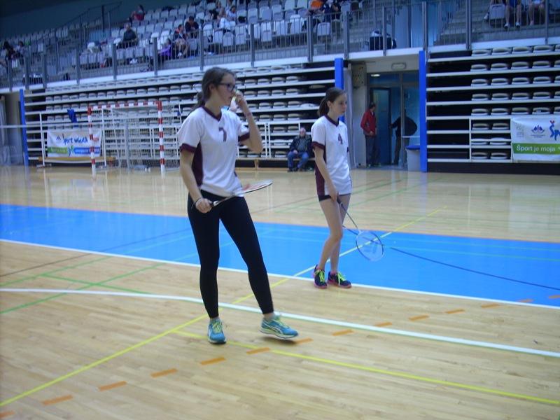 dr_ekipno_badminton-9