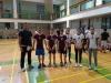 Državno ekipno pr. v badmintonu (Maribor, 12. 4. 2016)