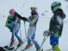 Državno pr. v alpskem smučanju in deskanju na snegu (Krvavec, 15. 3. 2016)