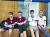 Državno pr. v badmintonu (Mirna, 14. 3. 2019)