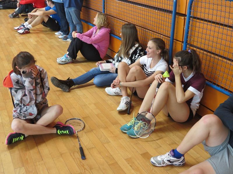 drzavno_badminton-11