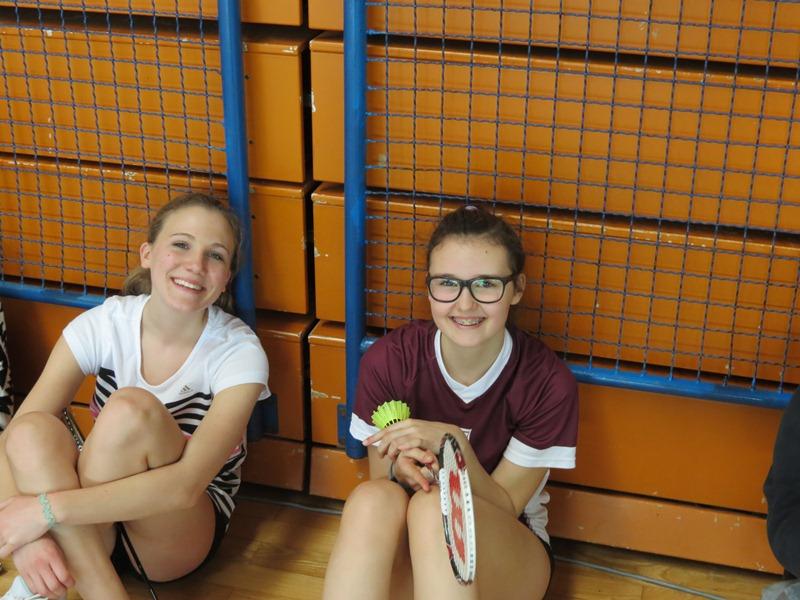 drzavno_badminton-12