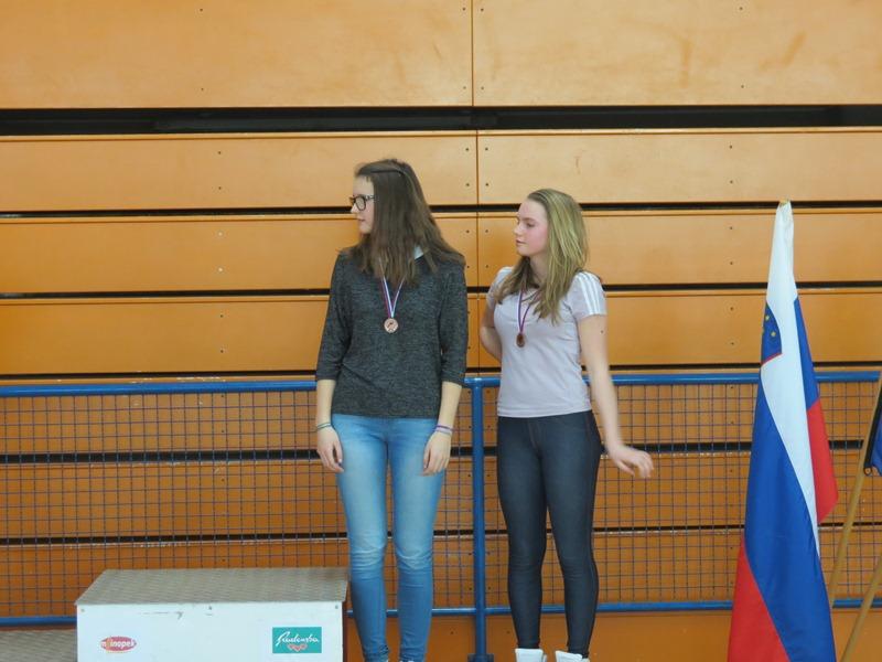drzavno_badminton-15