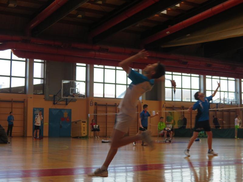 drzavno_badminton-2