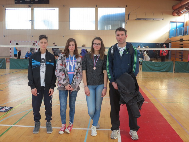 drzavno_badminton-20