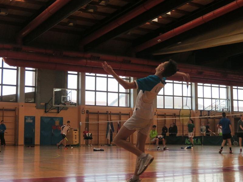 drzavno_badminton-3