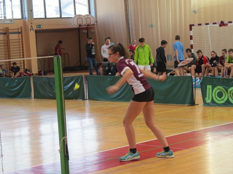 drzavno_badminton-4