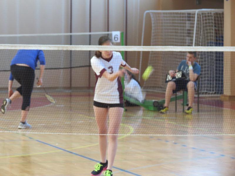 drzavno_badminton-7