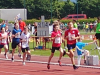 Državno prvenstvo v atletiki (Žalec, 5. 6. 2019)