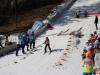 Državno tekmovanje v smučarskih skokih (Planica, 7. 3. 2019)
